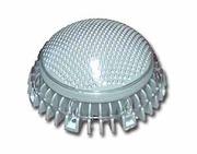 Светодиодные светильники для ЖКХ от ПРОИЗВОДИТЕЛЯ