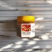 Колы орех сушёный,  молотый