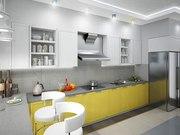 Корпусная мебель,  кухни на заказ