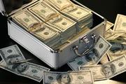 Быстрые кредиты и гарантированные с низкой процентной ставкой