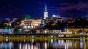 Добро пожаловать в Сербию,  для инвесторов и желающих переехать