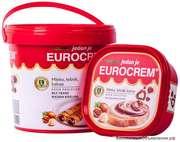 Кондитерские товары из Сербии