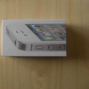 IPad 2 Wi-Fi +3 G 64 - iPhone 4s - 4g -3gs - 3g