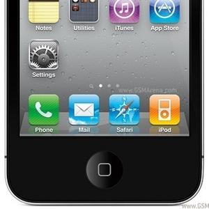 Apple iphone 4G и Ipad2 оптовым ценам.