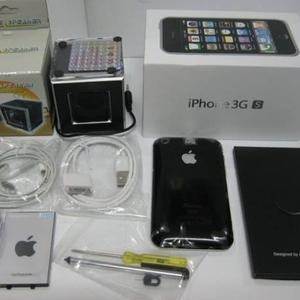 Новый яблочный Iphones,  Nokia,  и камера в наличии для продажи