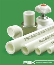 Полипропиленовые Трубы производство Россия от 21руб