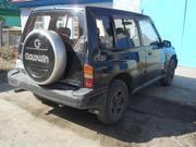 Продам  Suzuki Escudo