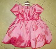 СТИЛЯЖКИ стильная детская одежда