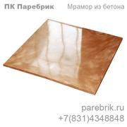 Проступь накладная 1ЛН 2ЛН СТ. От 250 руб. в Новосибирске