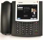 Продажа и установка АТС,  ,  ip-телефонов,  ip-видеонаблюдения.