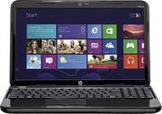 HP Pavilion G6-2231dx AMD A6-4400M/2.7Ghz/4Gb/500Gb/