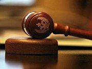 Юридические услуги, Юридическая помощь