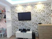 Продам уютную 2-х комнатную квартиру в Краснообске (Новосибирская обл.