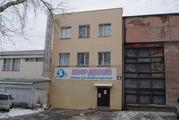Сдам в аренду без агентства Торгово производственное Помещение со складом с отдельным входом