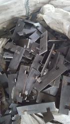 Подклеммник арс4 и крепление арс от  12, 5 рублей