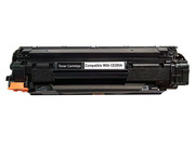 Картридж NVP для HP CB435A/CB436A/CE285A/Canon725