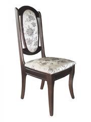 Дешего! столы,  стулья,  мебель