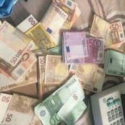 Финансовое предложение