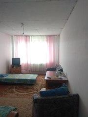 Продается однокомнатная квартира,  Новосибирск