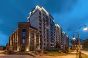 Квартиры в новых домах Новосибирска