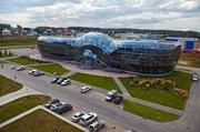 участок промышленного назначения Новосибирск