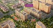 Продам однокомнатную квартиру в Новосибирске за 1, 9 млн руб
