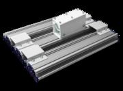 Производство светодиодных модулей